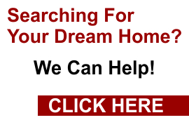 Acheson Home Buyers